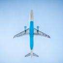 airline crew meditation